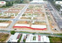 TNR Amaluna Trà Vinh, nơi an cư lập nghiệp của quý khách hàng
