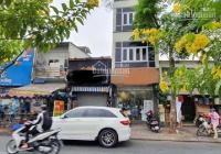 Bán nhà mặt tiền cực rẻ Phạm Văn Đồng 3 lầu, 5.9 tỷ