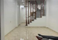 Chính chủ bán nhà vĩnh ninh vĩnh quỳnh 44m x 3t hướng Tây Nam giá 1.79ty lh 0985636824