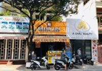 Bán nhà mặt tiền sầm uất đường Bình Long, P Phú Thạnh, DT 4,2mx25m,cấp 4, giá 10.8tỷ LH 0987788778