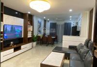 Bán nhà phố Ngọc Lâm, Long Biên, 66m2 x 5T, giá nhỉnh 5 tỷ, ô tô vào nhà