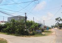 Cần bán lô đất 2 mặt tiền Nam Hội An - Khu làng nghề nước mắm Truyền Thống - Thăng Bình