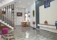 Bán nhà 3 tầng hẻm ô tô K634 Trưng Nữ Vương - Đà Nẵng - Địa chỉ: P. Hòa Thuận Tây, Q. Hải Châu