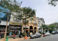 Cần bán nhà phố Hưng Gia - Phú Mỹ Hưng, Quận 7, giá bán 21.5 tỷ. LH: 0902944648