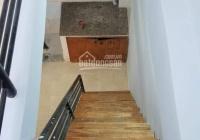 Bán nhà nhỏ giá nhỏ đường to gần KCN Quận 9 cho gia đình nhỏ an cư lạc nghiệp, LH 0934055229 Phát