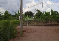 4365m2 đất ở giá rẻ nhất thị trường Đồng Nai