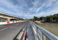 Chỉnh chủ cần bán gấp 2 lô đất mặt tiền đường bờ bao sông Sài Gòn cách cầu Ông Cộ chỉ 500m