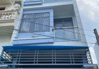 Bán gấp nhà đẹp Lã Xuân Oai, 1 trệt, 2 lầu, 4*13=52m2. HĐ thuê 15 tr/tháng. Giá chỉ 5.2 tỷ.