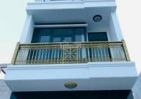 Cho thuê nhà riêng đường Bình Thành, đúc 3.5 tấm, giá 7.5tr/ th, 0931487790