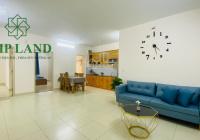 Bán căn hộ chung cư Sơn An gần Amata và BVĐN, 70m2 có 2PN full nội thất giá chỉ 1,38 tỷ, 0347979451