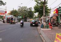 Bán đất Phú Lợi, đường Nguyễn Bình hẻm 48 Hoàng Hao Thám cũ