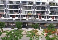 Bán nhà phố biệt thự khu đô thị Vạn Phúc City Thủ Đức cơ hội giá rẻ 13.5 - 15 - 17 MTKD 0903159138