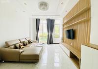 Bán nhà đẹp 3 tầng đường Huỳnh Lý, Thuận Phước, Hải Châu, Đà Nẵng