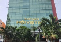 Chính chủ bán tòa nhà 420 - 422 Phan Xích Long 22x28m hầm 9 lầu TM - Gọi A. Hùng 0909809999