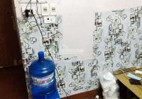 Nhượng phòng trọ số 19b, ngách 23, ngõ 1197 đường Giải Phóng, Phường Thịnh Liệt, Quận Hoàng Mai
