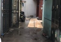 Cho thuê phòng trọ 1,5 triệu/tháng tại Giáp Nhị, Thịnh Liệt, Hoàng Mai