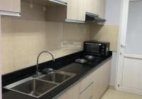 Cho thuê gấp căn hộ chung cư Saigonres Plaza, 2PN giá 10tr có máy lạnh - LH 0988.130.938 Đăng