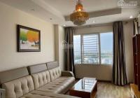 Cho thuê căn hộ chung cư The Morning, 98m2, 2PN 11tr/tháng. Liên hệ 0988.130.938 Đăng