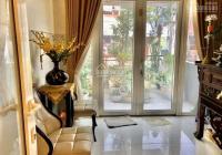 Nhà quận 10 - 60m2 - 5 tầng - siêu rẻ - mua nhà tặng hợp đồng thuê 26 tr/th - Lê Hồng Phong, P1