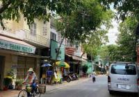 Bán nhà 1 trệt 2 lầu MT Bùi Thị Xuân ngay trung tâm, cạnh CV Hùng Vương. Thuộc phường Thới Bình