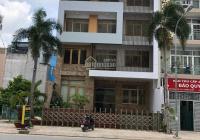 Cần bán toà nhà đối diện chung cư Dream Home, Phường 14, Gò Vấp