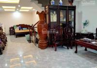 VIP, Lô Góc, Bán Nhà Gần Keangnam Landmark, Gara Oto, Kinh Doanh, 86m2, 5 Tầng Lộng Lẫy, chỉ 8,1 tỷ