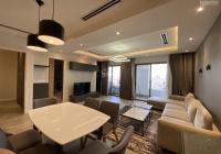 Cho thuê căn hộ Garden Gate view đẹp, 87m2 - 3PN, full NT, giá tốt 15tr/th. LH ngay: 093.7227.511