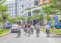 Đầu tư GĐ 1 cực tốt shophouse view phố đi bộ biển Chiết khấu ngay 4% hỗ trợ lãi suất 0% 12 tháng.