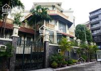 Duy nhất một căn nhà hẻm 322 An Dương Vương, P4, Q5, DT: 8.2m x 22m. DTCN: 179m2