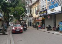 Đất đầu tư, 5m ô tô, gần mặt đường Bà Triệu - Hà Đông, 48m2, 66 triệu/m2