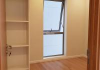 Còn 3 căn hộ Rivera Park 02 phòng ngủ quận 10 cho thuê giá 13,5tr/tháng