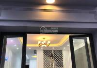 Nhà mới đẹp quận Tân Bình, đường Hồng Lạc, nhà rộng thênh thang 95m2, HXH, sát MT, 8tỷ5 TL