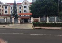 Bán dự án nhà ở xã hội mặt tiền đường Số 8 (ngay ngã 4 Sùng Đức) Nghĩa Tân, Gia Nghĩa, Đắk Nông