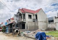 Chủ ngộp cần bán gấp căn nhà mái Thái