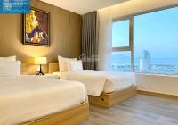 Bán lỗ - Căn hộ khách sạn Zen Diamond (F.Home) trung tâm thành phố