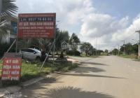 Giỏ hàng chuyển nhượng MT Trường Lưu tại Long Trường, TP. Thủ Đức