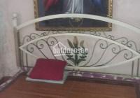 Cho thuê phòng trọ ngõ chợ Khâm Thiên, Phường Trung Phụng, Quận Đống Đa, Hà Nội
