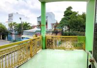 Cho thuê phòng trọ hẻm 1034, đường Nguyễn Ái Quốc, Phường Trảng Dài, Biên Hòa, Đồng Nai, 20m2