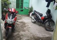 Phòng trọ Thuận Giao, Thuận An, giá rẻ