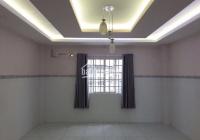 Nữ ở ghép nhà nguyên căn TP Thuận An, 40m2 phòng