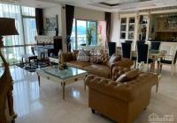 Cần bán căn hộ cao cấp penthouse Nha Trang Center, Đường Trần Phú. Liên hệ Hoàng 0905 907 597