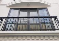 Bán nhà HXH ô tô vào nhà, Phan Xích Long, Phú Nhuận, ngang 6m, giá chỉ 6 tỷ SHR