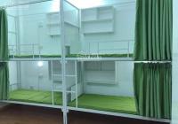Cho thuê homestay tại Tạ Quang Bửu, đầy đủ tiện nghi