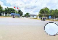 Bán đất thổ cư Nguyễn Thị Định, Buôn Mê Thuột