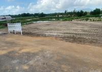 Đất thật - giá tốt - lợi nhuận cao với tiềm năng du lịch tại Lộc An. LH 0908328568
