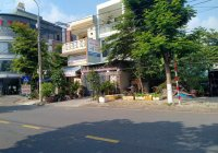 Bán đất mặt tiền Hồ Tùng Mậu cách biển Nguyễn Thành 300m