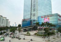 Bán nhà mặt phố, vị trí KD doanh thu 150tr/tháng mặt tiền 8m phố Đào Tấn Ba Đình