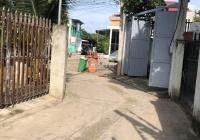Bán lô đất 150m2 vuông vức, ngay ủy ban Phường Phước Tân