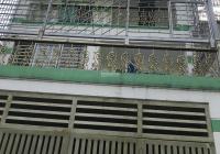 Nhà 1 trệt 2 lầu 5,5x15m, 4PN, ngay Bình Thành sát Nguyễn Thị Tú