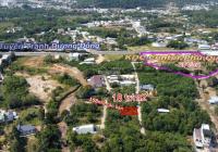 108m2 Đất thổ cư Tuyến Tránh Dương Đông, Tp. Phú Quốc, giá đầu tư tốt nhất